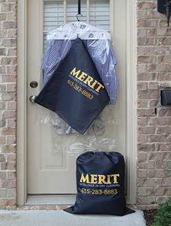 merit-dry-cleaning-self-mailer-3-2